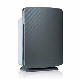 Alen BreatheSmart Classic Large Room Air Purifier - HEPA Filter for Allergies & Dust - 1100 sqft - Graphite