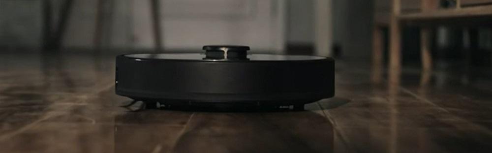 Roborock S4 Robot Vacuum Cleaner