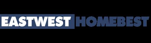 EastWestHomeBest